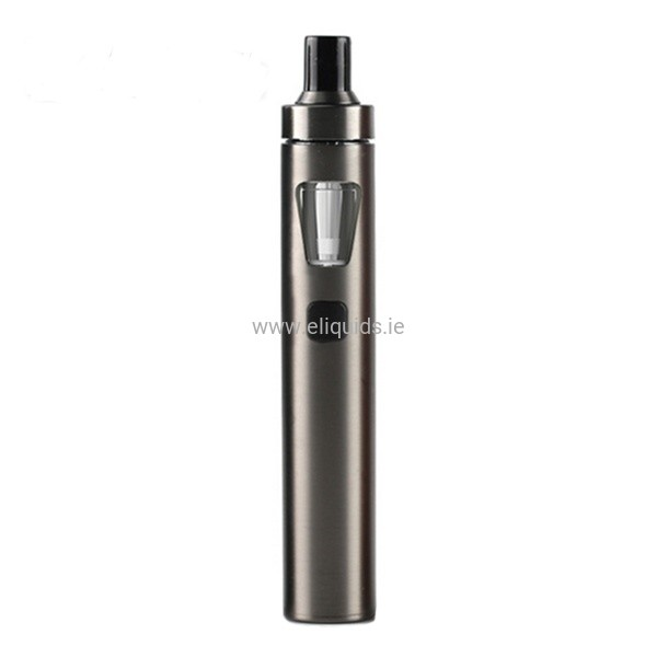 Joyetech E Cigarette eGo AIO - 1500mAh Battery