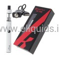 Kanger Top Evod starter kit.jpg