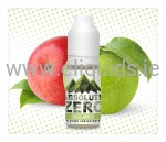Cool Apple Absolute Zero Flavour Concentrate 10ml