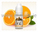 Cool Orange Absolute Zero Flavour Concentrate 10ml