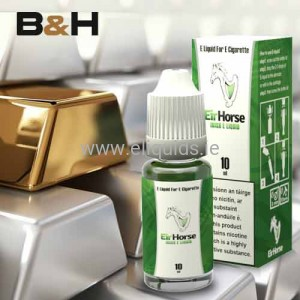 Buy products EirHorse 100% fruit e Juice  Great selection E