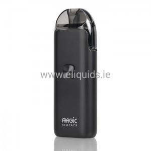 Joyetech Magic Atopack Pod