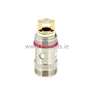 Eleaf EC Coil Heads Ti 0.5 Ohm