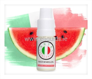 Watermelon Arte Italiano 10ml
