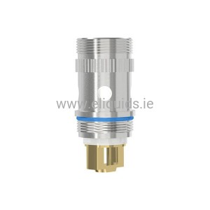 Eleaf GS-Air TC Ni Replacement Coil Heads