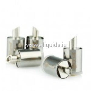 Replacement Coils for Joyetech eRoll