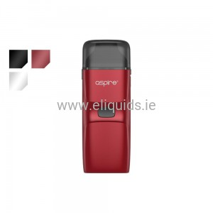 Aspire Breeze NXT Vape Pod