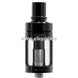 Joyetech CUBIS D19 Clearomizer - 2 ml