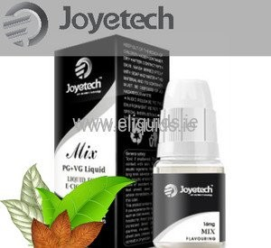 Usa Mix Joyetech E Liquid
