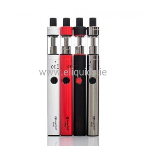 Kanger TOP EVOD E Cigarette