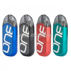 Joyetech Teros One Pod Kit