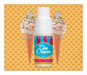 Deeply Whippy Ice Cream Social  10ml  (1)
