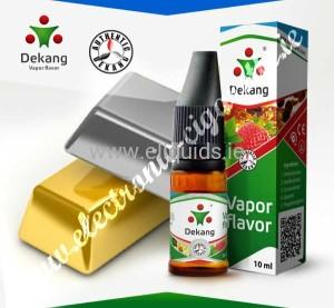 E Liquids and E Cigarettes at the Lowest Prices in Ireland | E Cig Shop