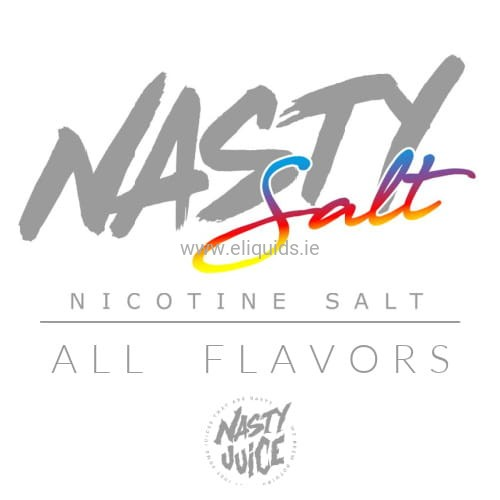 nasty-juice-nic-salt-ireland.jpg