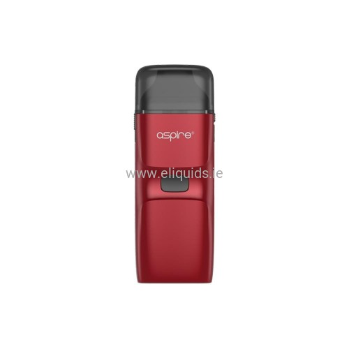 aspire-breeze-nxt-vape-pod-kit-red_2.jpg