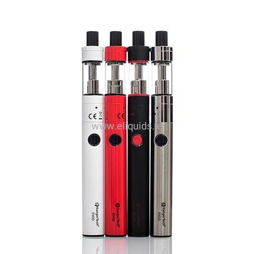 Kanger-TOP-Evod-Kit.jpg