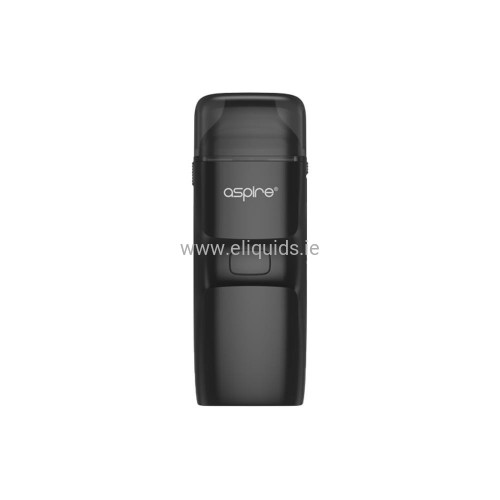 aspire-breeze-nxt-vape-pod-kit-black_2.jpg