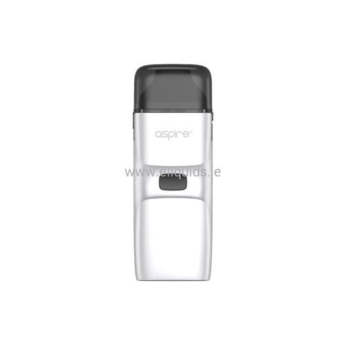 aspire-breeze-nxt-vape-pod-kit-white_1.jpg