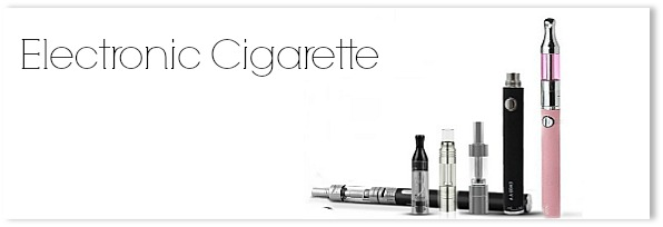 E Cigarette Ireland