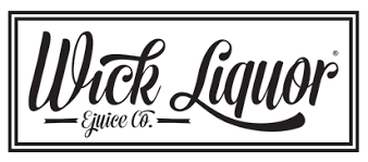 Wick Liquor Ireland